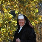Sister Dolorosa