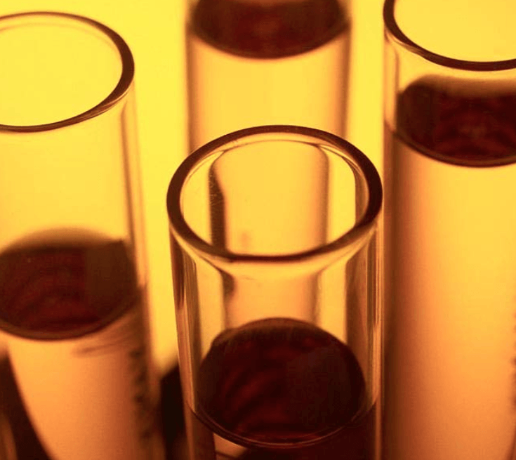 HUMAN EMBRYONIC STEM CELL RESEARCH:  SCIENCE, IDEOLOGY, and the LESSONS OF HISTORY – Part I