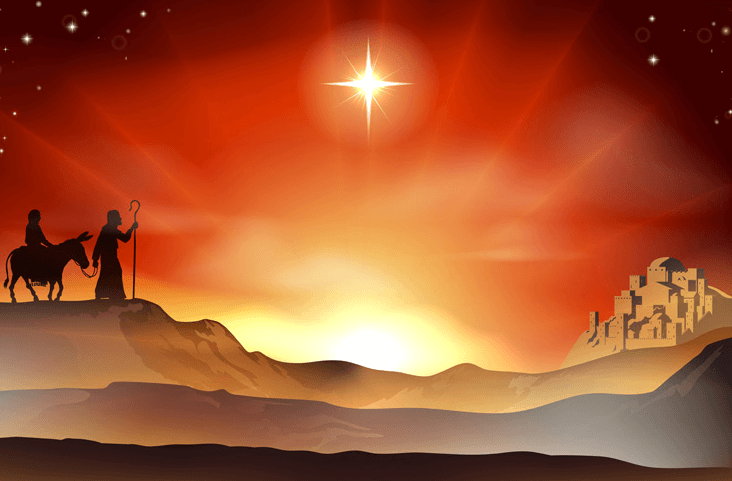 Watching and Waiting — Advent in Carmel