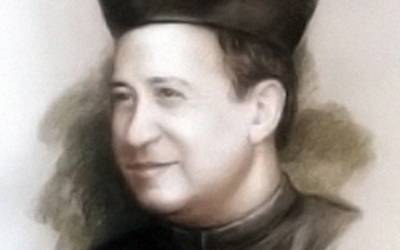 Novena – Day 3 | Saint Henry de Osso y Cervello