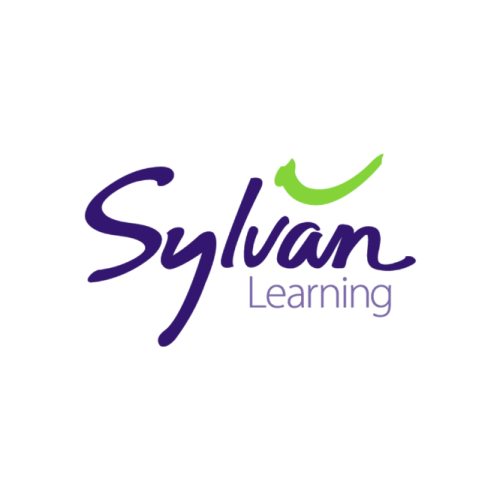 logo for sylvan learning