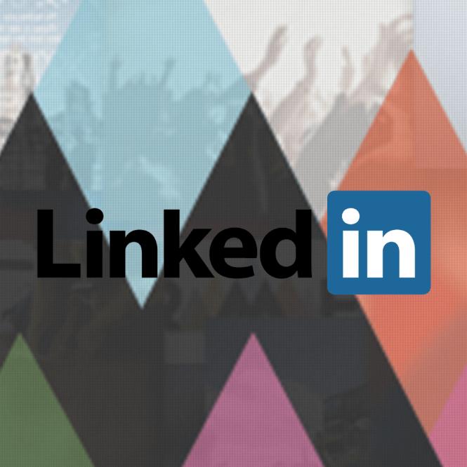 carmella consulting offering linkedin profile help