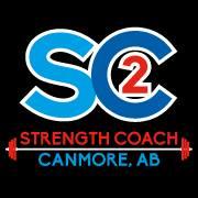 SC2 strength coach