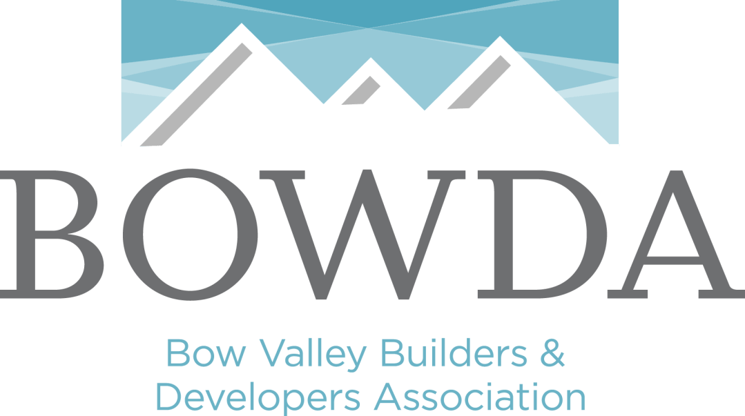 Bow Valley Builders and Developers Association (BOWDA)