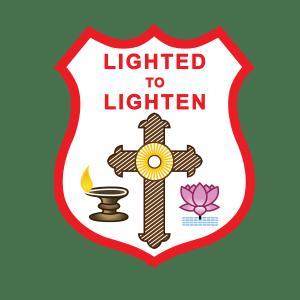 1362100600MTC Logo color png