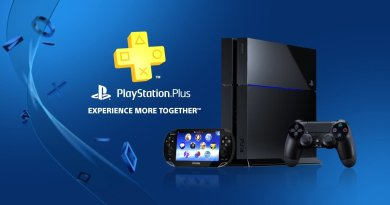 PlayStation Plus: Agosto 2017