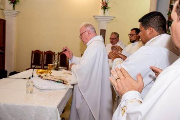 70 anos de Vida Religiosa Irmã Maria Stella-152