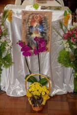 70 anos de Vida Religiosa Irmã Maria Stella-37