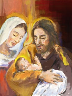 C-359 CHRISTMAS JOY