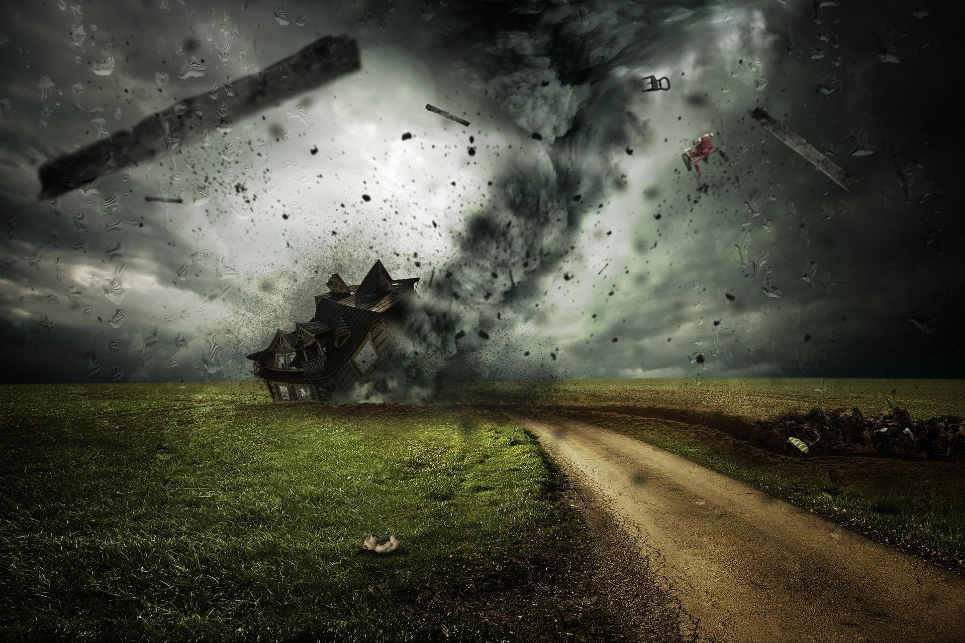 Inumet acotará con mayor precisión las alertas por fenómenos climáticos — URUGUAY