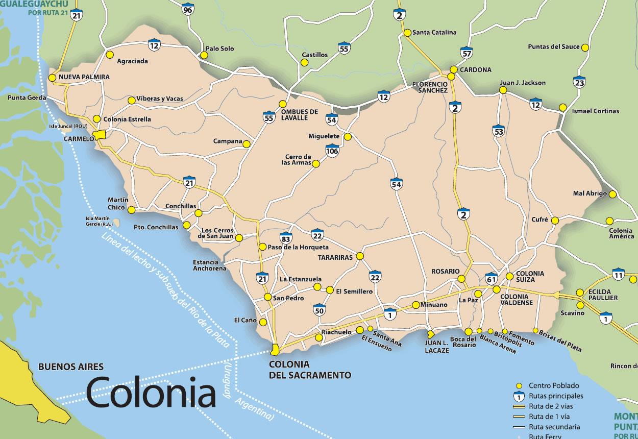 mapa-departamento-de-colonia2