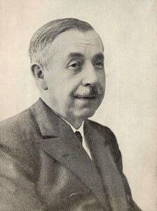 Emile-Nourry-alias-Pierre-Saintyves