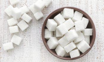 rp_Sugar.jpg