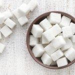 Azúcar: el enemigo #1 de tu cuerpo