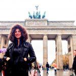 Qué hacer con 24 horas en Berlín