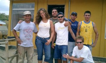 Carmen Dominicci-Trotamundos-Equipo de construccion Dominicci