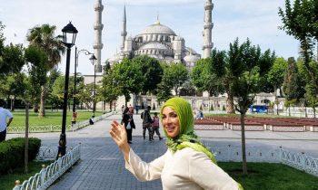 Carmen-Dominicci-Trotamundos--Estambul-Mezquita-Azul crop