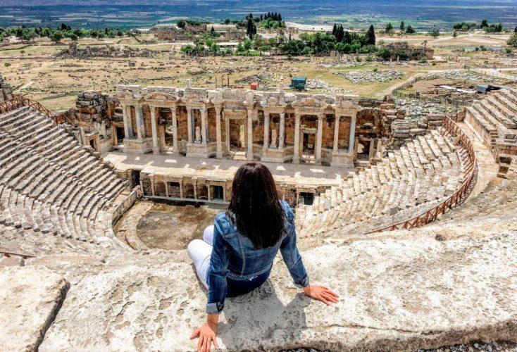 Dominicci-Trotamundos-teatro-Hierapolis-Pammukale-Turquia1