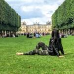 Cómo disfrutar de un París barato