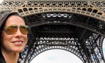 Carmen-Dominicci-Trotamundos-Torre-Eiffel-perfil-Paris