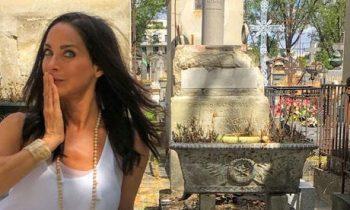 cementerio-pere-lachaise-tumba-victor-noir-paris-carmen-dominicci-trotamundos-crop