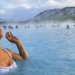10 razones por las que debes viajar a Iceland. ¡Pronto!