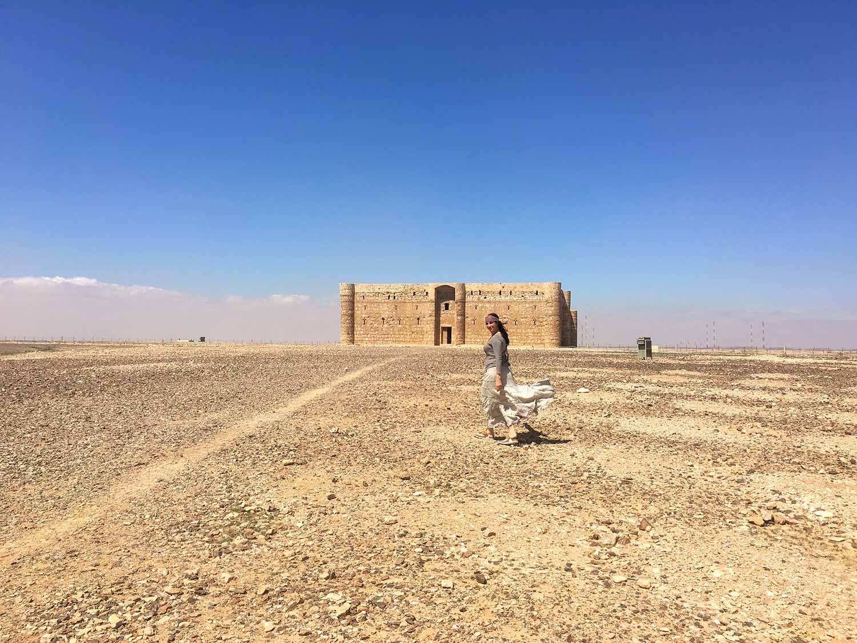 10 poderosas razones para que viajes a Jordania. ¡Ya!