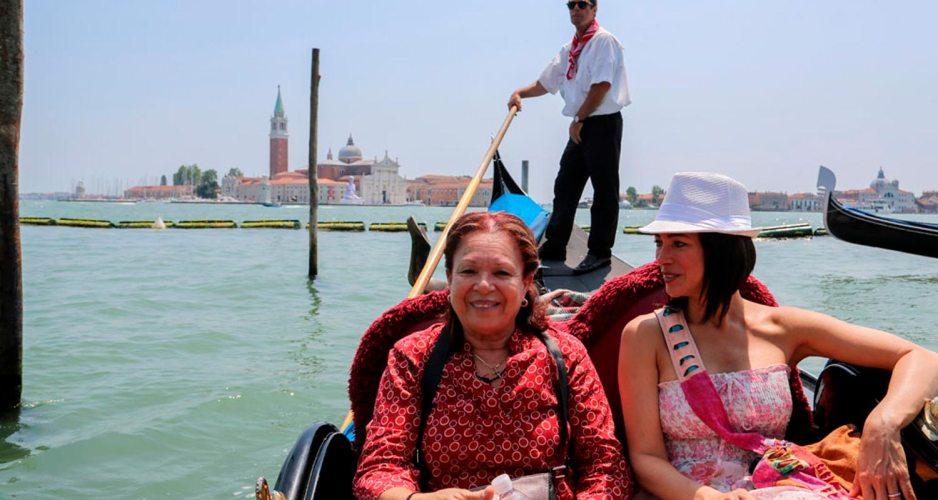 Carmen-Dominicci-Trotamundos-Venecia-00_Header