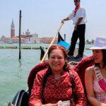 Qué hacer con 24 horas en Venecia
