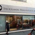 El Excéntrico Museo del Pene en Islandia