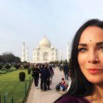 Qué ver en India además del Taj Mahal: 10 lugares imperdibles