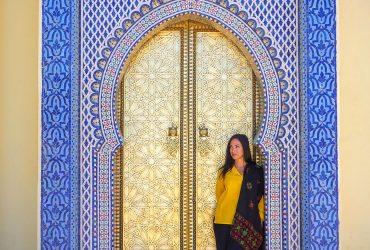 Marruecos-Carmen-Dominicci-08-FIX