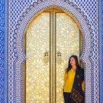 Marruecos: 10 cosas que me hubiera gustado saber antes de visitarlo