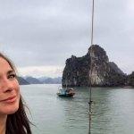 5 Cosas que Debes Saber Antes de Visitar la Bahía de Halong
