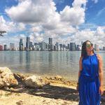 5 Tips Para Viajar Este Verano Sin Salir de tu Ciudad