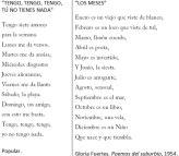 poema_gloria_fuertes