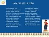 presentacin-gloria-fuertes-17-728