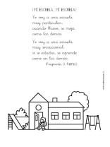 Regaliz_Poemas y canciones 4_Página_03