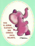 el-elefante