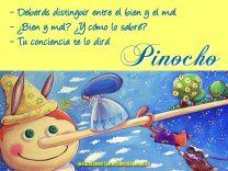 imágenes-de-pinocho