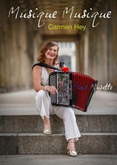 Plakat_Carmen_Musette