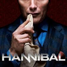 2×01 – La casquería de Hannibal.