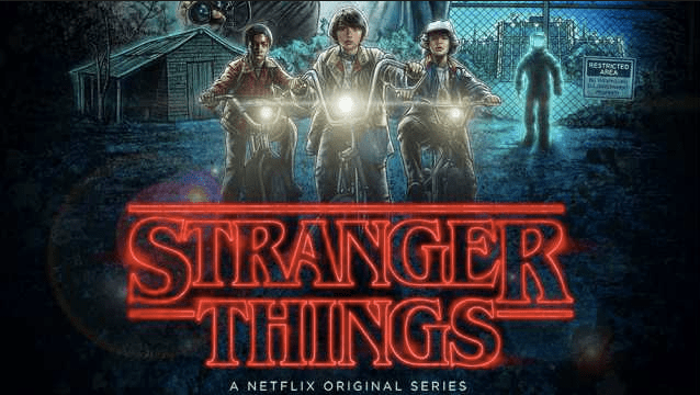4×01-Stranger Alicanthings