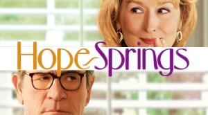 Hope-Springs_movie-poster-1-450x250