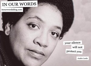 audre-lorde-poster