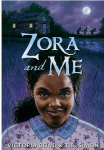 zora-and-me-208x300