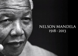 Mandela-edit1-620x447