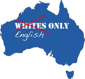 Wnglish-only