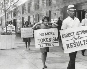 civil_rights_tokenism