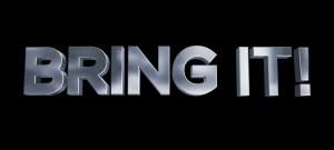 Bring_It_Logo